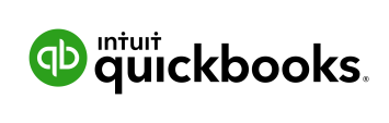logo-intuit-quickbooks-preferred