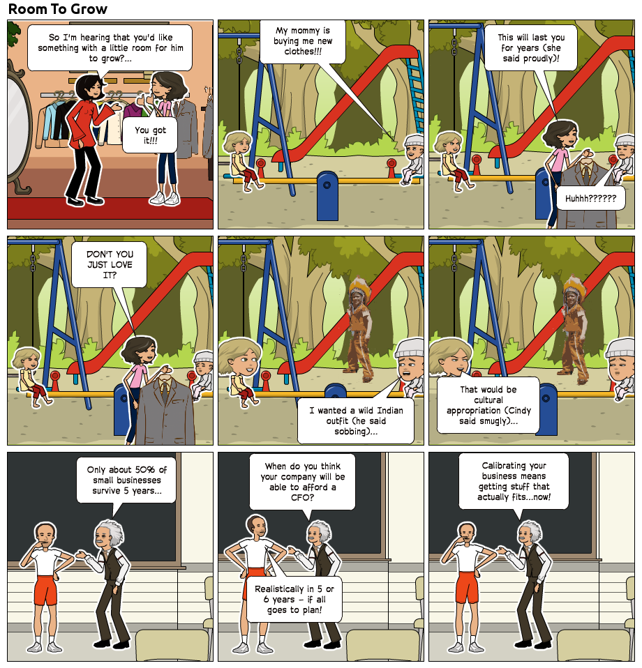 Pixton_Comic_Room_To_Grow
